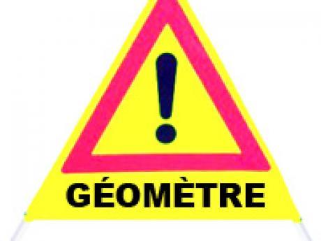 Recherche d'emploi Géomètre-Topographe sur le secteur de Caen